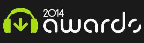 beatport awards 2014 une