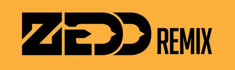 zedd remix